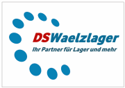 DS Wälzlager & DS Sports