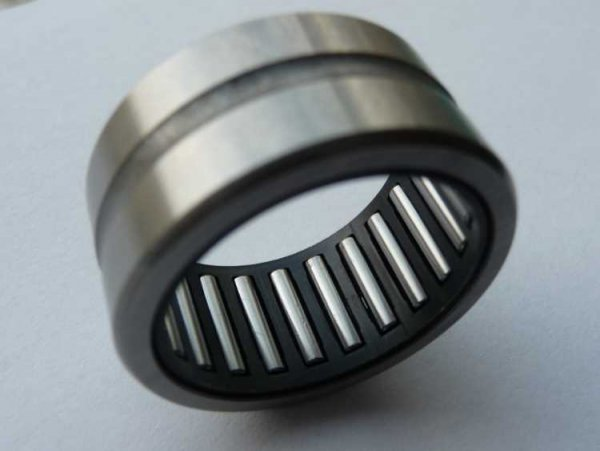 Nadellager NK17/16   ( 17x25x16mm )