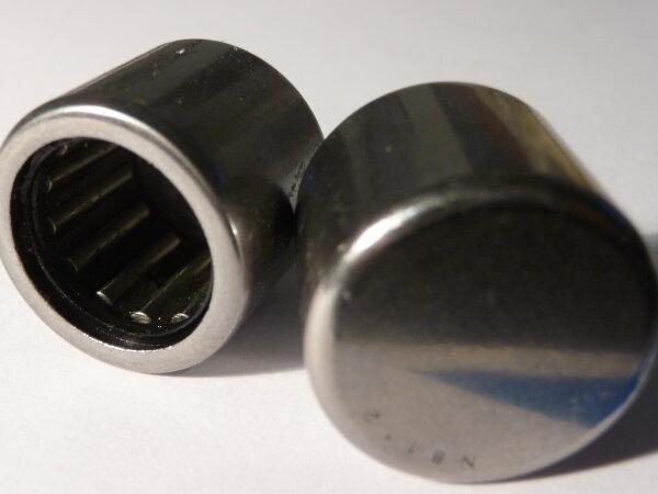 Nadellager NB-101 - PFI  ( 17x23,8x17,4mm )