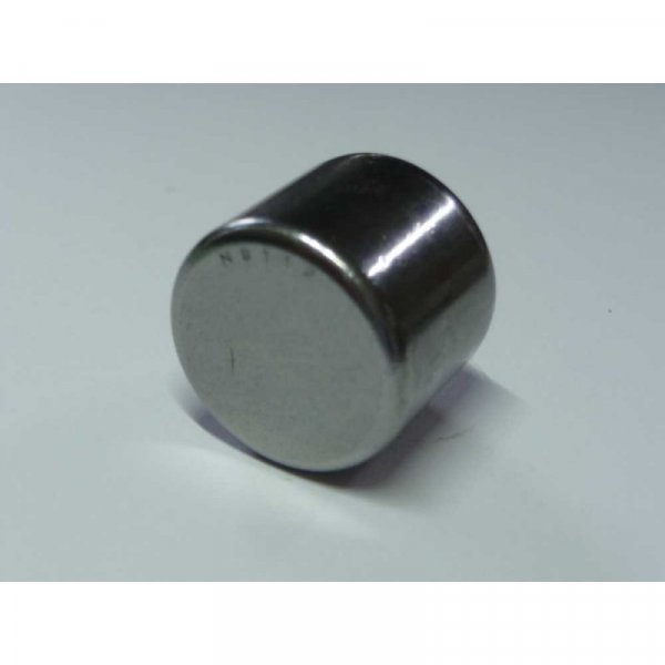 Nadelbüchse NB-112 - PFI