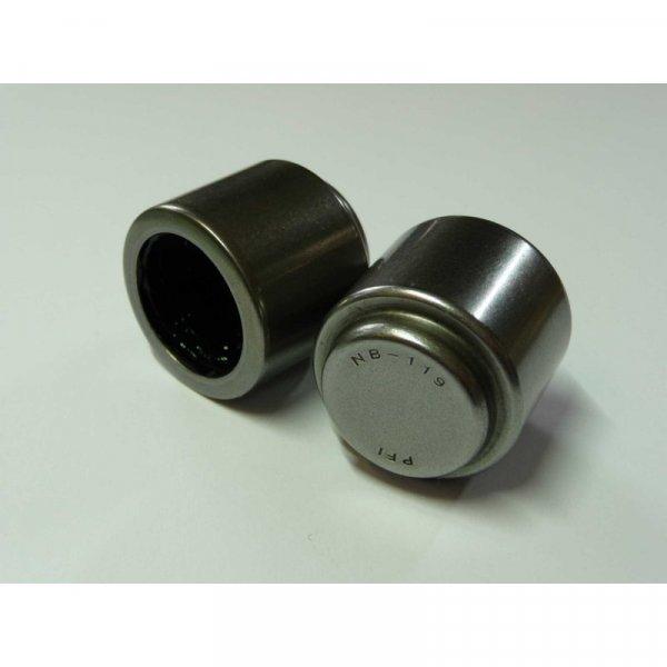 Nadellager NB-119 - PFI