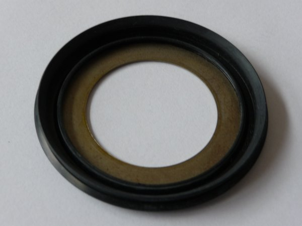 Dichtring für Kegelrollenlager Type 320/26, DI-320/26 (33-1001)