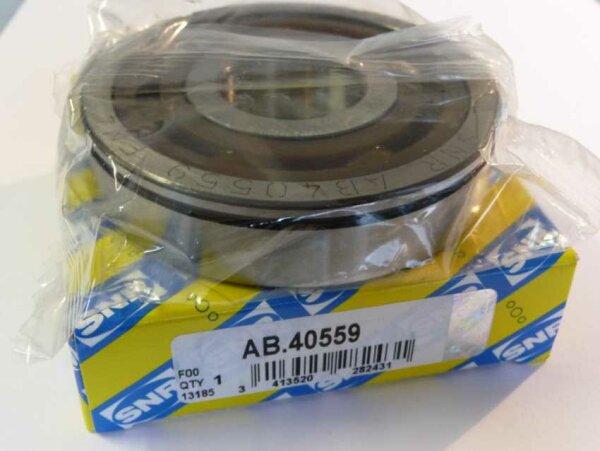 Getriebelager AB.40559 - SNR