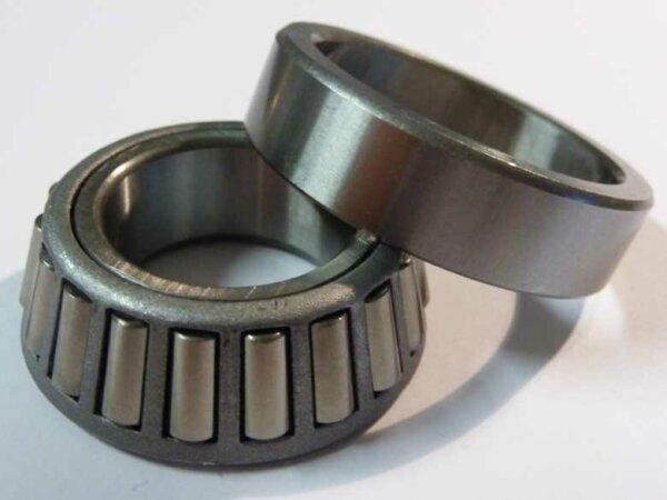 Kegelrollenlager 2788A/2720 - BoBo   ( 38,10x76,20x25,65mm )