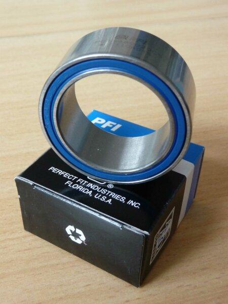 Kompressorlager PC35480020CS (35x48x20 mm) - PFI