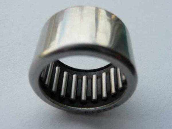 Nadelhülse HK0912-B - INA   ( 9x13x12mm )