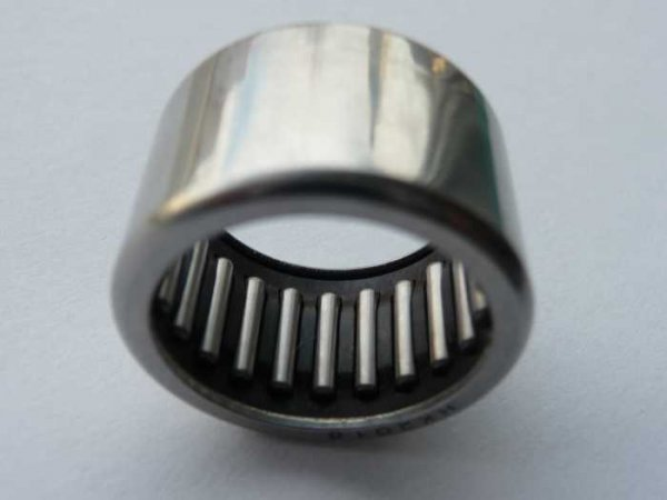 Nadelhülse HK0810  ( 8x12x10mm )