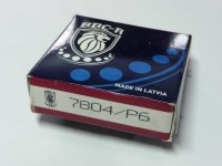 Kegelrollenlager / Automotive-Bearing 7804.P6 ( 505508 )...